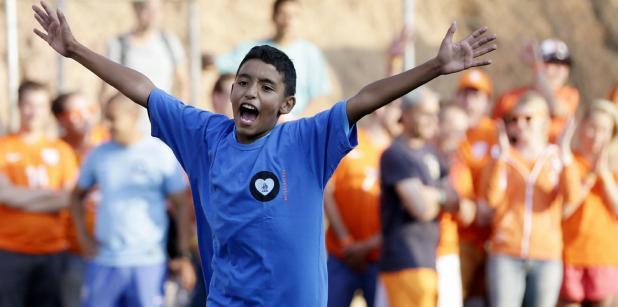 24/12 Het OranjeMoment: WorldCoaches ...