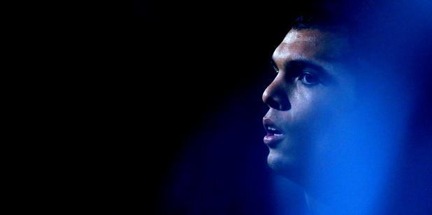 19/02 Talent van de Week: Karim Rekik