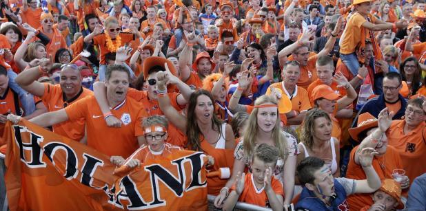 22/05 Oranje ClubCard in prijs verlaagd