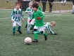 02-03-2013, Victoria '28 F7G - Enschedese Boys F2
