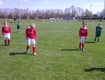 04-05-2013, Wildervank F7 - Wedde F2