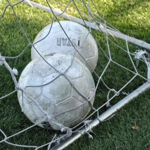 5 wissels reservevoetbal mannen senioren