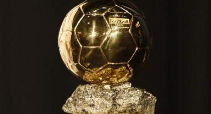 Poll: De beste van de wereld?   Voetbal.nl   amateurvoetbal junioren: junioren.voetbal.nl/article/26684/poll-de-beste-van-de-wereld